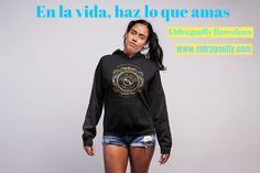 Street Fashion, Barcelona, Street Style, Type, Hoodies, Search, Jackets, Fashion Design, Urban Fashion