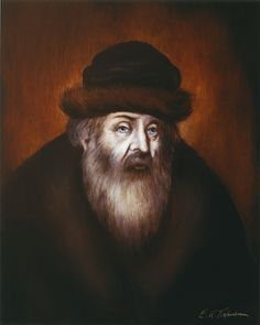 Akiva ben Yosef ------ (Rabbi Akiva) Israel Palestine, Jewish History, Rabbi, Before Us, Dark Art, Faith, Community, Photos, Life
