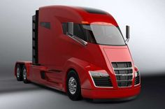 nikola-one-class-8-truck-right-front-view.jpg - Truck Trend Network Staff