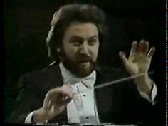 Rachmaninov - Piano concerto no 3 in d op.30 (Argerich - Chailly RSO Berlin LIVE 1982).avi