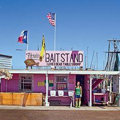 Weekend in Rockport, Texas - Coastal Living Texas Vacations, Texas Roadtrip, Texas Travel, Rockport Beach, Rockport Texas, Texas Coast, Port Aransas, All I Ever Wanted, Corpus Christi