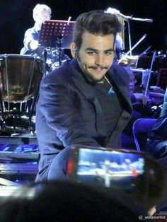 Ignazio Beyond Words, Beautiful Voice, Nova, In My Feelings, Love Of My Life, Rock And Roll, The Voice, Fangirl, How Are You Feeling