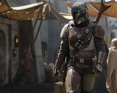 Production on the first Star Wars live-action streaming series has begun! After the stories of Jango and Boba Fett, another warrior emerges in the Star Wars universe. The Mandalorian is set. Boba Fett, Bryce Dallas Howard, Pedro Pascal, Star Wars Rebels, Nicolas Cage, Disney Star Wars, Clone Wars, Live Action, Stormtroopers