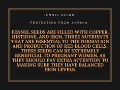 17 Health Benefits of Fennel Seeds: Regulate Blood Pressure & Acne Prevention Health Benefits Of Figs, Benefits Of Fennel, Reducing High Blood Pressure, Lower Blood Pressure, Sage Herb, Bamboo Shoots, Lower Your Cholesterol, Prevent Diabetes, Fennel Seeds