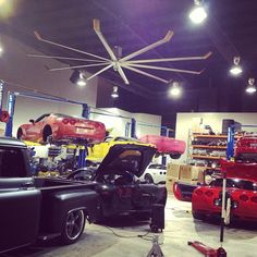 #rpmtransmissions#busy#bigassfan#corvette#lsx#camaro#gto#57chevy#chevytruck#lsxftw#nitrous#twinturbo#ss#z28#fast#dragracing - @camrenrpm- #webstagram