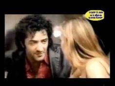 Rashid Taha ya rayeh  - رشيد طه يا رايح بالكلمات