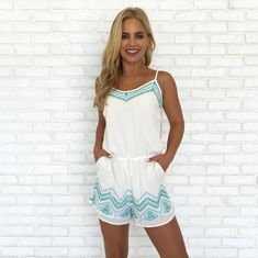 3e8857933c02 1291 Best Adorable Rompers images in 2019