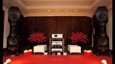 II/ Fotos de sistemas de audio de todo tipo / Pictures of Audio Settings / Аудио-системы в фотографиях - Página 6