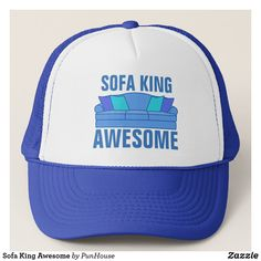 48 best sofa king images funny images funny stuff funny things rh pinterest com