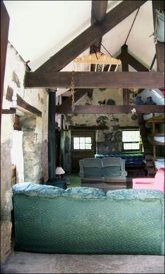 Outdoor Furniture, Outdoor Decor, Bob, Home Decor, Decoration Home, Room Decor, Bob Cuts, Home Interior Design, Backyard Furniture