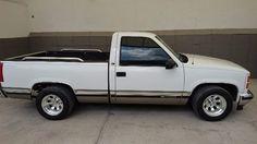 a0803aa0116a Chevrolet Cheyenne 1998 Original 100 en Mercado Libre México