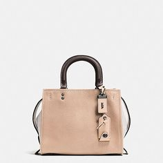 7d8efa97e35a ROGUE 25 IN GLOVETANNED PEBBLE LEATHER Best Handbags