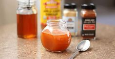 Is your nose currently clogged? Clear your sinuses with this amazing homemade apple cider vinegar brew.