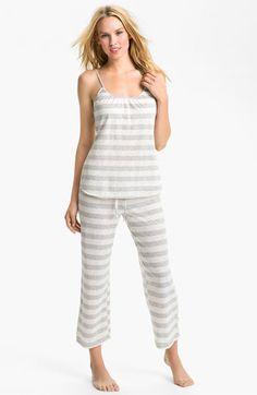 Fun Josie 'Mishell' Pajamas