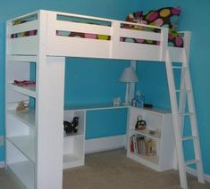 free furniture plan step by step tutorial on how to build your own build your own bedroom furniture
