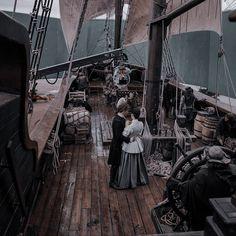 Outlander, Diana Gabaldon, Movies Showing, Tv Series, History, Weird, Historia