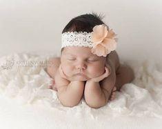 De 31 Beste Afbeelding Van Baby Haar Accessoires Maken Ribbon Hair
