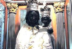 María Pide un Santuario: Nuestra Señora de Loreto de Groscavallo, Italia  30 de septiembre http://forosdelavirgen.org/305/nuestra-senora-de-loreto-de-groscavallo-italia-30-de-septiembre/