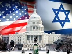 America Must Support Israel : PatriotUpdate.com   please re-pin if you agree!
