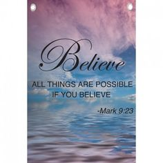 """Mark 9:14-29 A powerful statement of faith. """" I believe; heal my unbelief!"""" Walk and Be Well"""