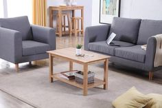 Oak Furniture Superstore, Sofa, Couch, Home Decor, Settee, Settee, Decoration Home, Room Decor, Sofas
