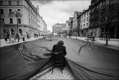 What is the Best Gear for Street Photography?