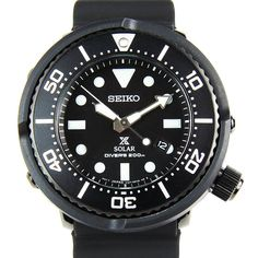 Jdm, Seiko Solar, Selection, Curved Glass, Seiko Watches, Automatic Watch, Chronograph, Store, Stuff To Buy