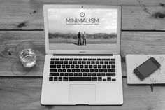 Now Available — Minimalism: A Documentary About the Important Things