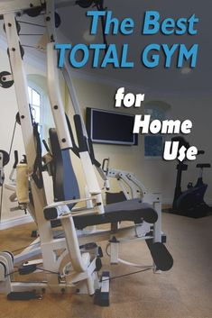 Unique Rose Heights Gym