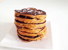 pancakes pd sucres (6)