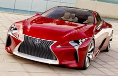 2015 Lexus LFA Cost, Specifications and Evaluation Interior - http://carusreview.com/2015-lexus-lfa-price-specs-and-review-interior/