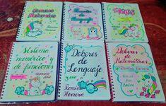 School Notebooks, Smash Book, Banner, Doodles, Bullet Journal, Lettering, Blog, Cards, Arrows