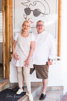 BETTY BLUE BISTRO HERMANUS is a fresh + vibrant restaurant with the best food & coffee in town. Betty Blue, Restaurant, Shirt Dress, Shirts, Fashion, Twist Restaurant, Moda, Shirtdress, Diner Restaurant