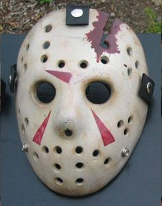 The Many Faces of Jason Voorhees | moviepilot.com