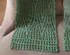 crochet-0041.jpg (1652×1320)