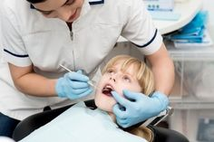 Emergency dental treatment can be extremely of use and crucial in a few situations where you immediately require some help to ease down the pain or issues that you could be having in your tooth. Here you get some of the best remedies that you should use to help ease down the pain in the tooth in the crisis situations.