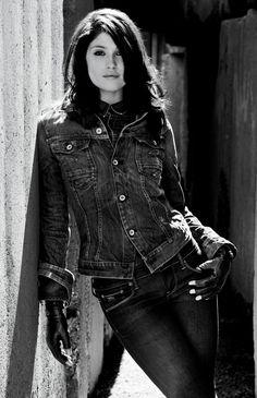 All sizes | Gemma Arterton | Flickr - Photo Sharing!