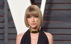 """Dass man auch mit Mitte 20 cremen muss, weiß die Sängerin, Taylor Swift, 26: """"Ich pflege meine Haut akribisch."""""""