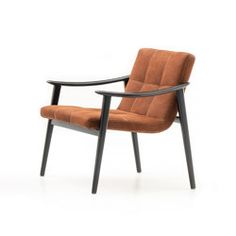 FYNN - Chairs from Minotti | Architonic Outdoor Chairs, Outdoor Furniture, Outdoor Decor, Italian Traditions, Single Sofa, Cabinet Making, Dining Area, Accent Chairs, Furniture Design
