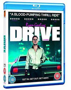 Drive [Blu-ray] (2011) Icon Home Entertainment https://www.amazon.co.uk/dp/B005VP822M/ref=cm_sw_r_pi_dp_x_iWKkzb9XH2328