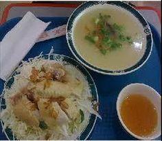 Truong Van restaurant. More details at http://www.chaudoctravel.com/2011/09/truong-van-restaurant/