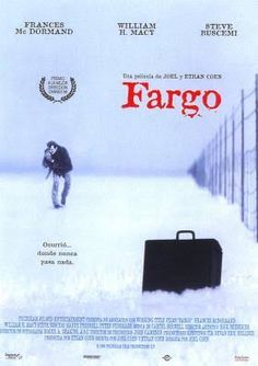 cinema poster 1996 - Google 検索
