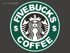 Logo Starbucks Psd - Starbucks Coffee Logo Psd By Shimapa On Deviantart Free Starbucks Logo Psd Vector Graphic Vectorhq Com Starbucks Logo Coffee Starbucks Green Png Trans. Starbucks Logo, Starbucks Gift Card, Starbucks Drinks, Starbucks Coffee, Starbucks Pumpkin, Logo Café, Logo Psd, Cafe Logo, Vegan Options At Starbucks