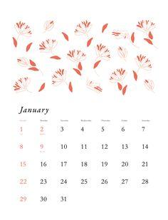 calendar 2017  毎月々々、ドライフラワーにインスピレーションを受けて描いています。  現在はひと月ずつのお送り&送料のみご負担をお願いしております。  ご注文はcontactに記載のアドレスへお願いいたします。  よき1年になりますように  size:W277mm × H363mm