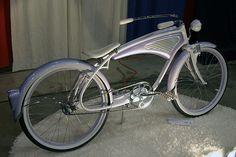 artistic bicycle | Flickr: Intercambio de fotos