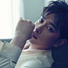 Image about JYP in My korean boys 😍😘 by Angie Korean Celebrities, Korean Actors, Celebs, Jay Park, 2pm Kpop, Taecyeon, Idole, Korean Boy Bands, Seong