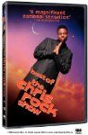 The Best of the Chris Rock Show, Vol. 1