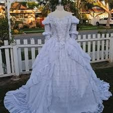 Image result for fairy princess gowns