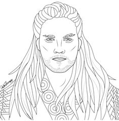 The #sneakpeek for the next Gift of The Day tomorrow. Do you like this one? #Handsome #Warrior ********** Don't forget to check it out tomorrow and show us your creative ideas, color with Color Therapy: http://www.apple.co/1Mgt7E5 ********** #happycoloring #giftoftheday #gotd #colortherapyapp #coloring #adultcoloringbook #adultcolouringbook #colorfy #colorfyapp #recolor #recolorapp #coloringmasterpiece #coloringbook #coloringforadults #pigmentapp #sandbox