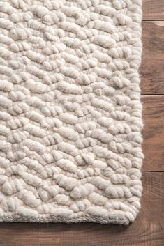 Rugs USA - Area Rugs in many styles including Contemporary, Braided, Outdoor and Flokati Shag rugs.Buy Rugs At America's Home Decorating SuperstoreArea Rugs Wall Carpet, Diy Carpet, Rugs On Carpet, Carpets, Modern Carpet, Room Carpet, Stair Carpet, Beige Carpet, Carpet Flooring